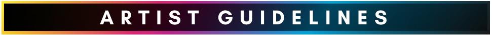 Artist_Guidelines.jpg