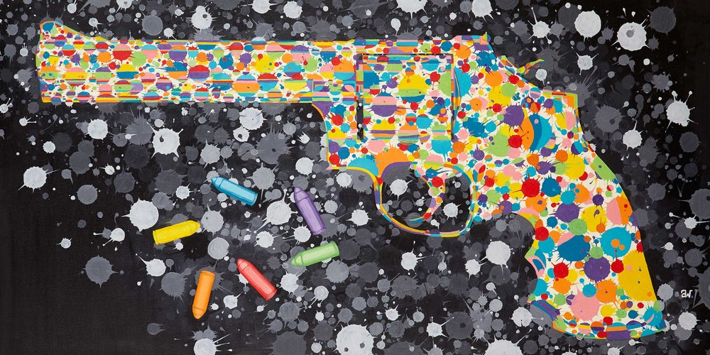 Gun-Control_Print-2013.jpg