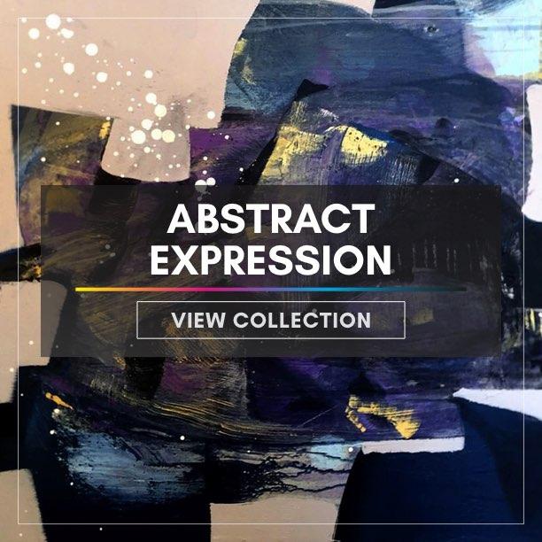 Squarespace Shop Art Collection Banners.004.jpeg