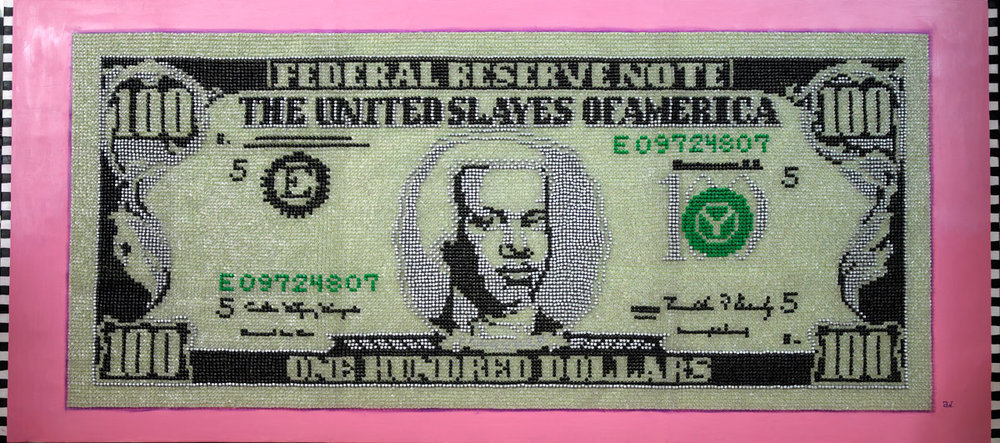 'It's-All-About-the-Benjamins'-Andre-Woolery-2011.jpg