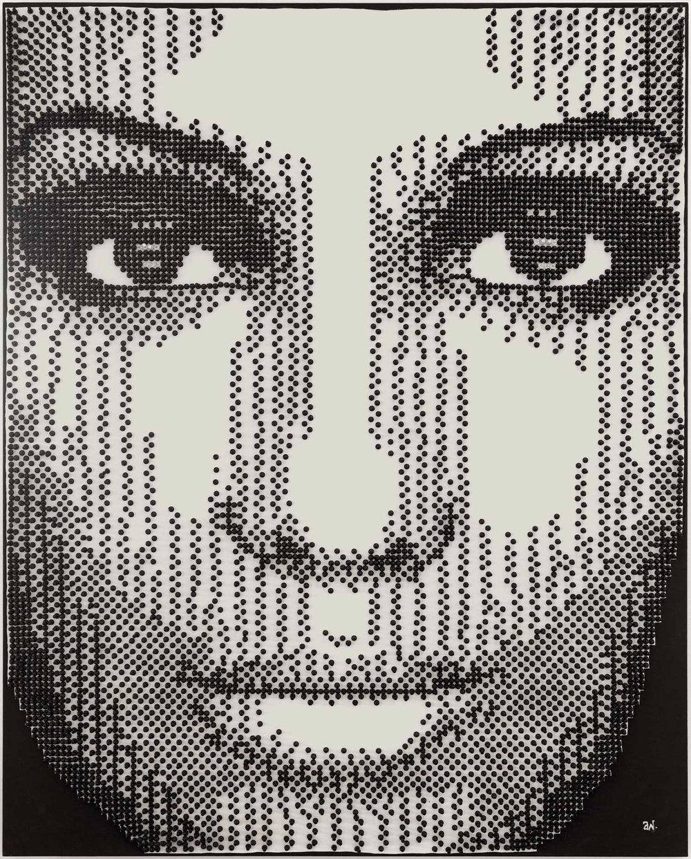 Iman-Patterns-of-Beauty--webready.jpg