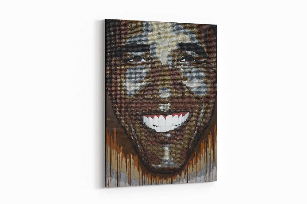 Obama-Canvas-print-White.jpg