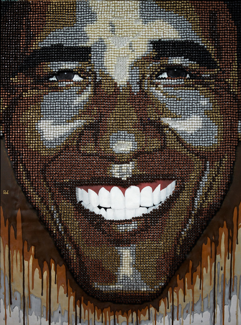 Obama-'Wet-Paint'-Andre-Woolery-2011.jpg