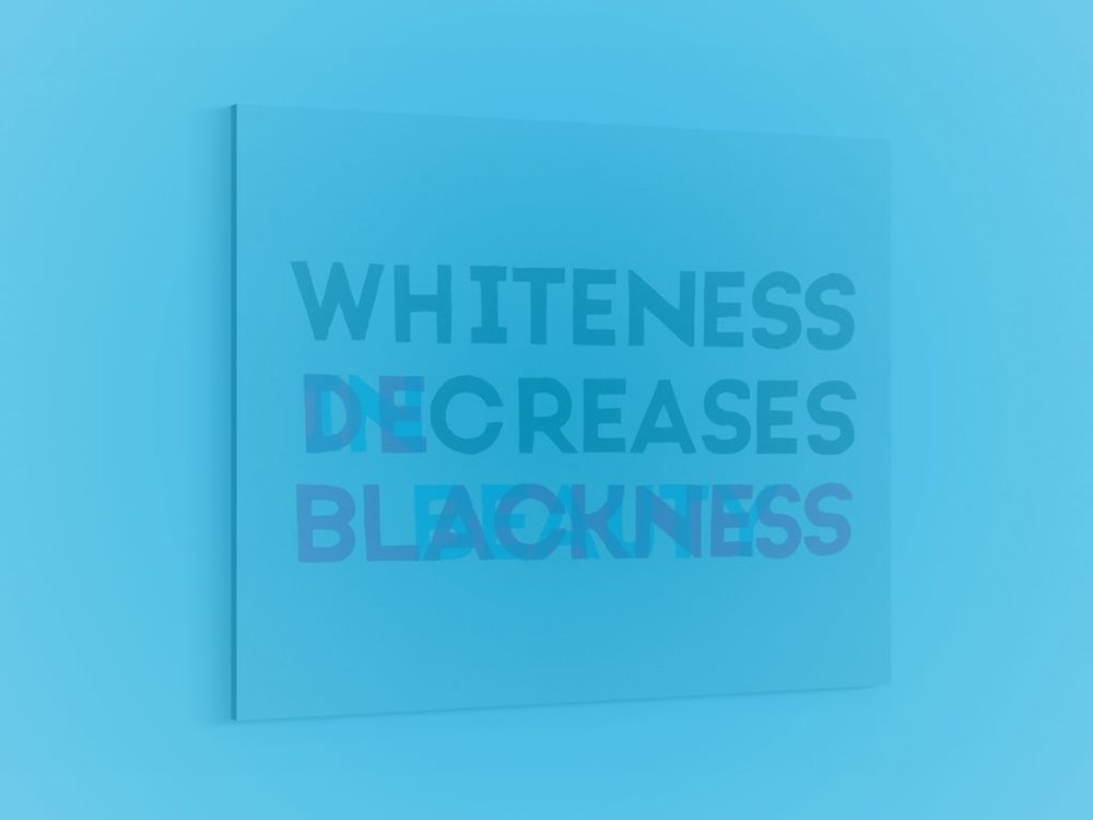 White Beauty factor.002.jpeg