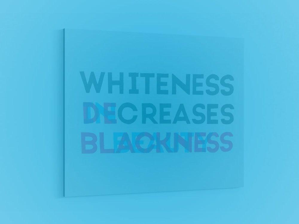 White Beauty factor.004.jpeg