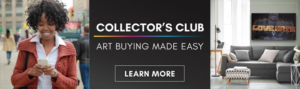 Collectors Club Header image.001.jpeg