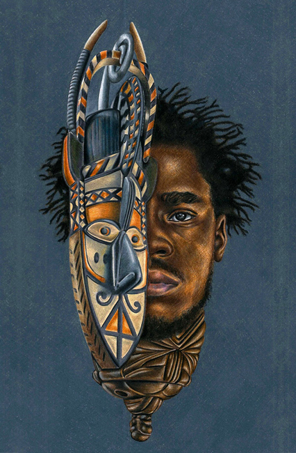 Josh-Sessoms-Art-Spirits-of-Art-Thumbnail - Aisha Jemila.jpg