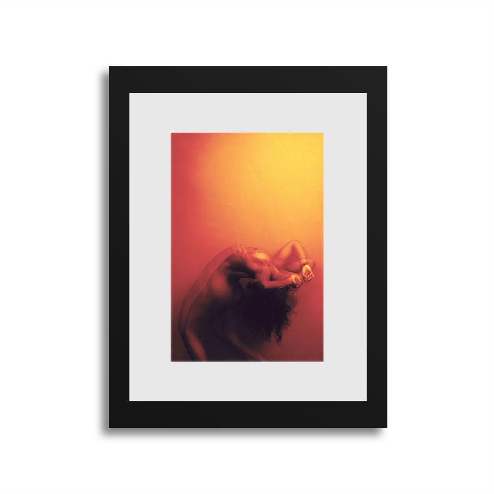 SpencerCharles_Untitled-98_Sbwyharlm_FramedPrint_14x21.jpg
