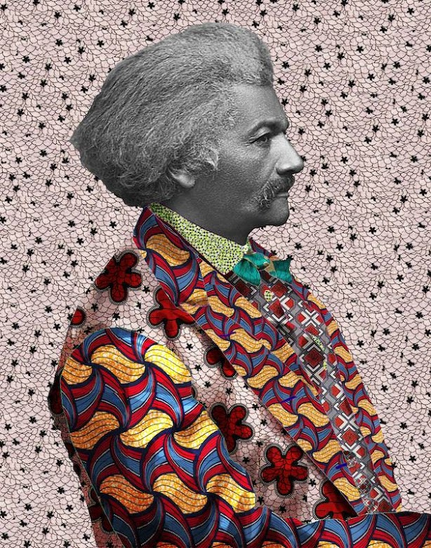 Frederick Douglass - Aisha Jemila.jpg