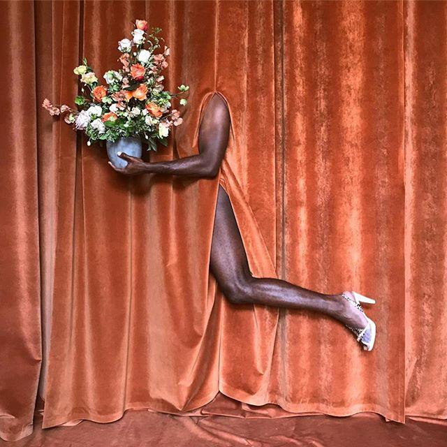 Happy #valentinesday #loveblackart  #Repost @bloomandplume ••• #blackarteveryday #blackart #supportblackart #artist #blackartist #blackartists #dopeblackart #blkcreatives #artlover #artdaily #artislife #art #artwork #gallery  #arteveryday #artstagram #artsy #artlife #dopeart #artgram #artworld #artnerd #artisttowatch