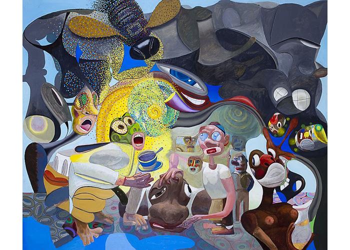 2009-Patos-Cave-.jpg