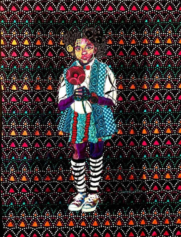 Aisha-Daniels---butler-3.jpg
