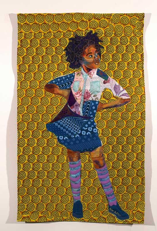 Aisha-Daniels---butler-4.jpg
