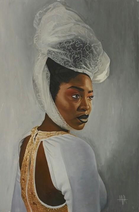 Aisha Daniels - clayton 4.jpg