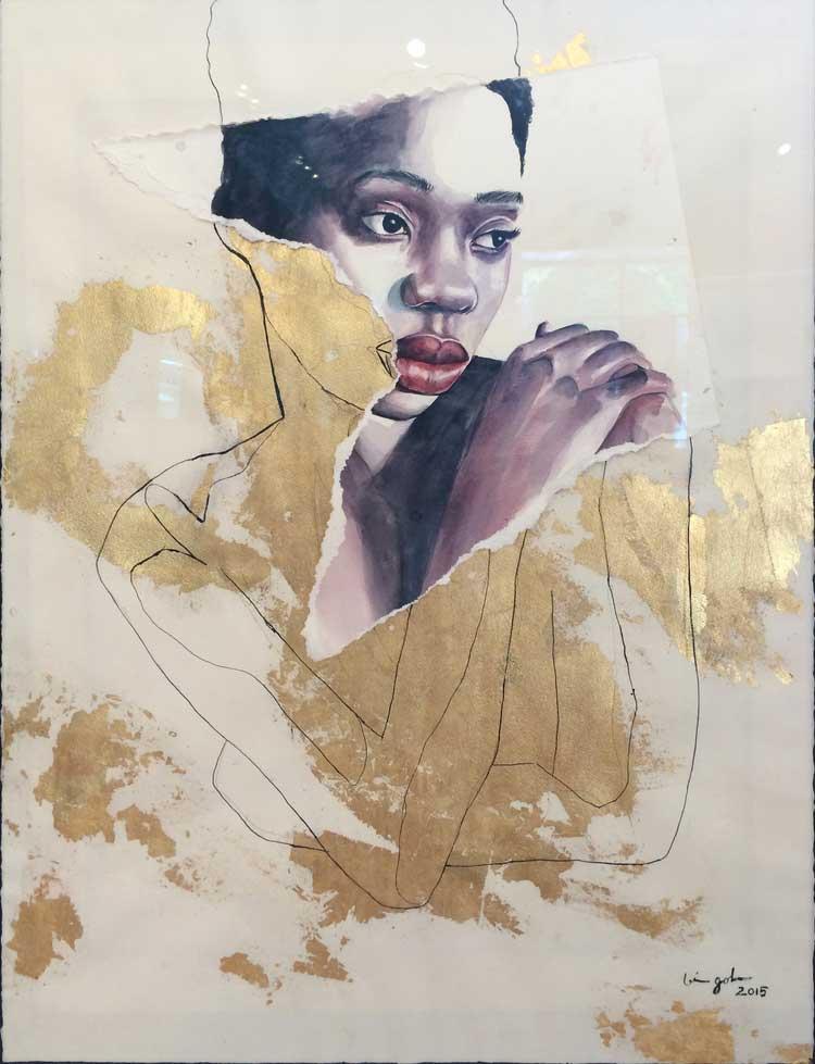 Aisha-Daniels---golden-1.jpg