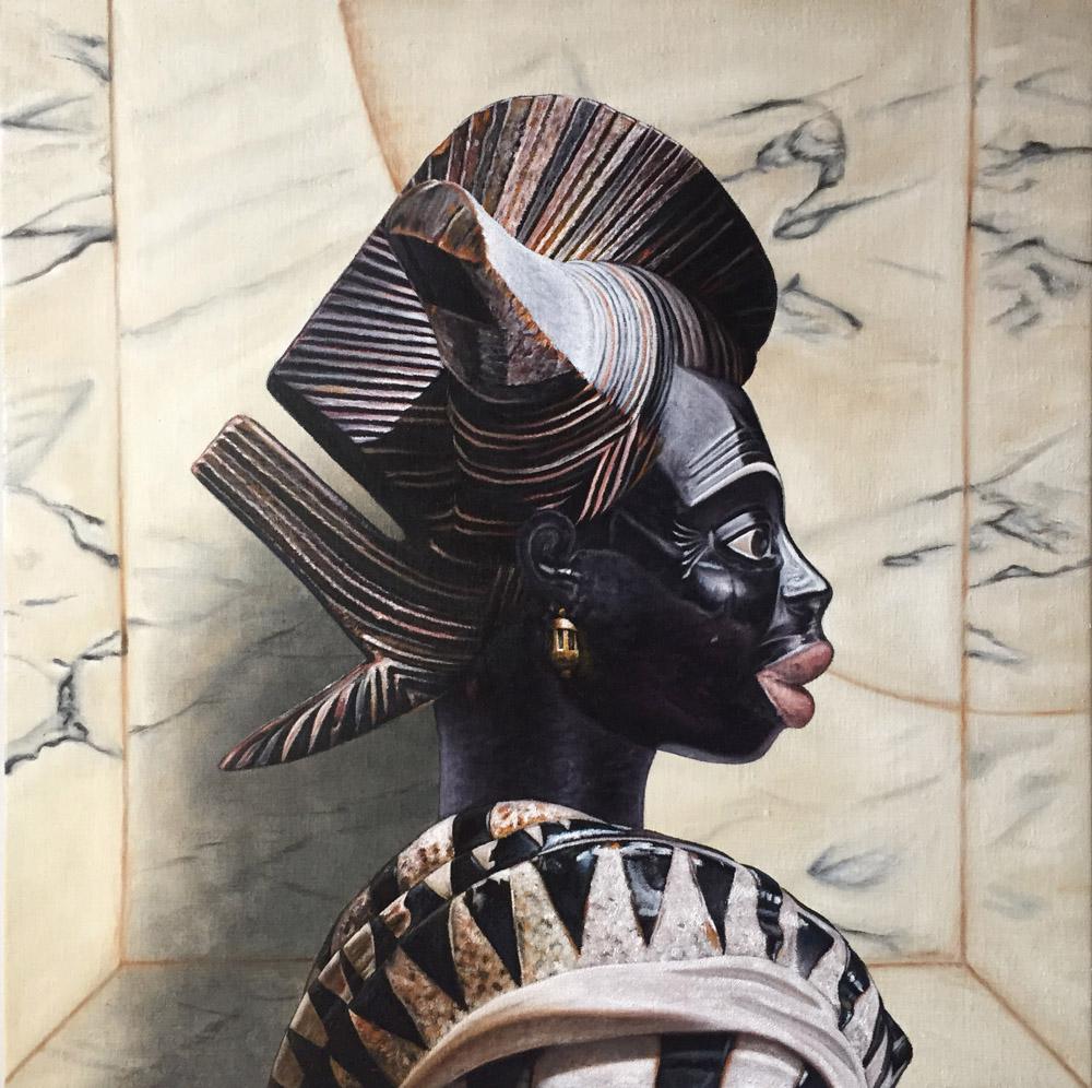 Aisha Daniels - kajahl 3.jpg