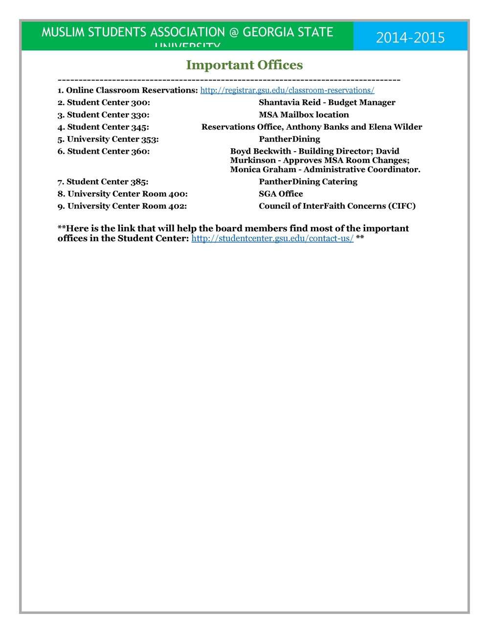 Organization Handbook FINALIZED 7.15.201412.jpg