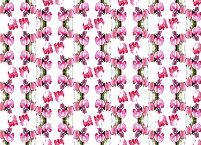 Painted Tulip Pattern 2 Half Drop Hor Rot.jpg