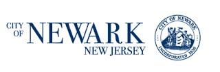 City of Newark .jpg