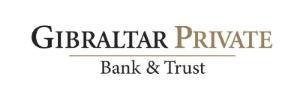 Gibraltar-Private-Bank-Trust-logo.jpg