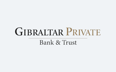 gpbat-logo.png