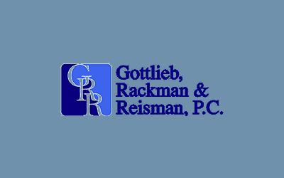 grr-logo.png