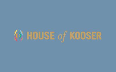 hok-logo.png