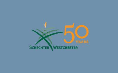 sw-logo.png