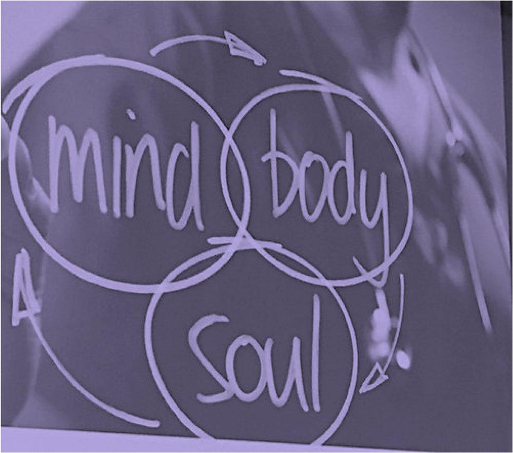 Mind:Body:Soul.jpg