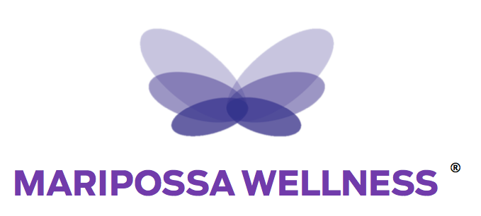 Maripossa Wellness