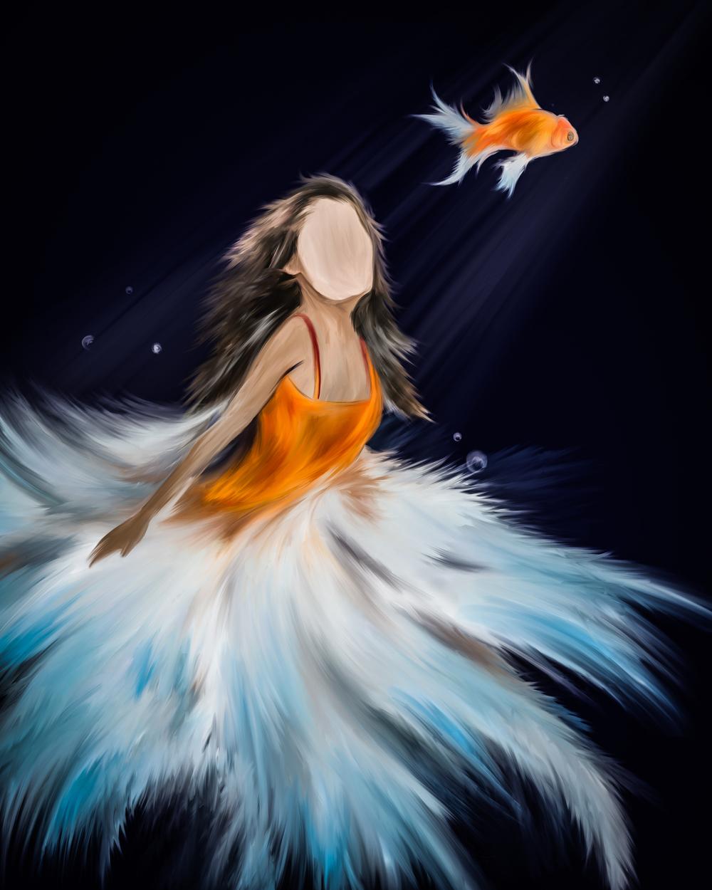 fish print-2.jpg
