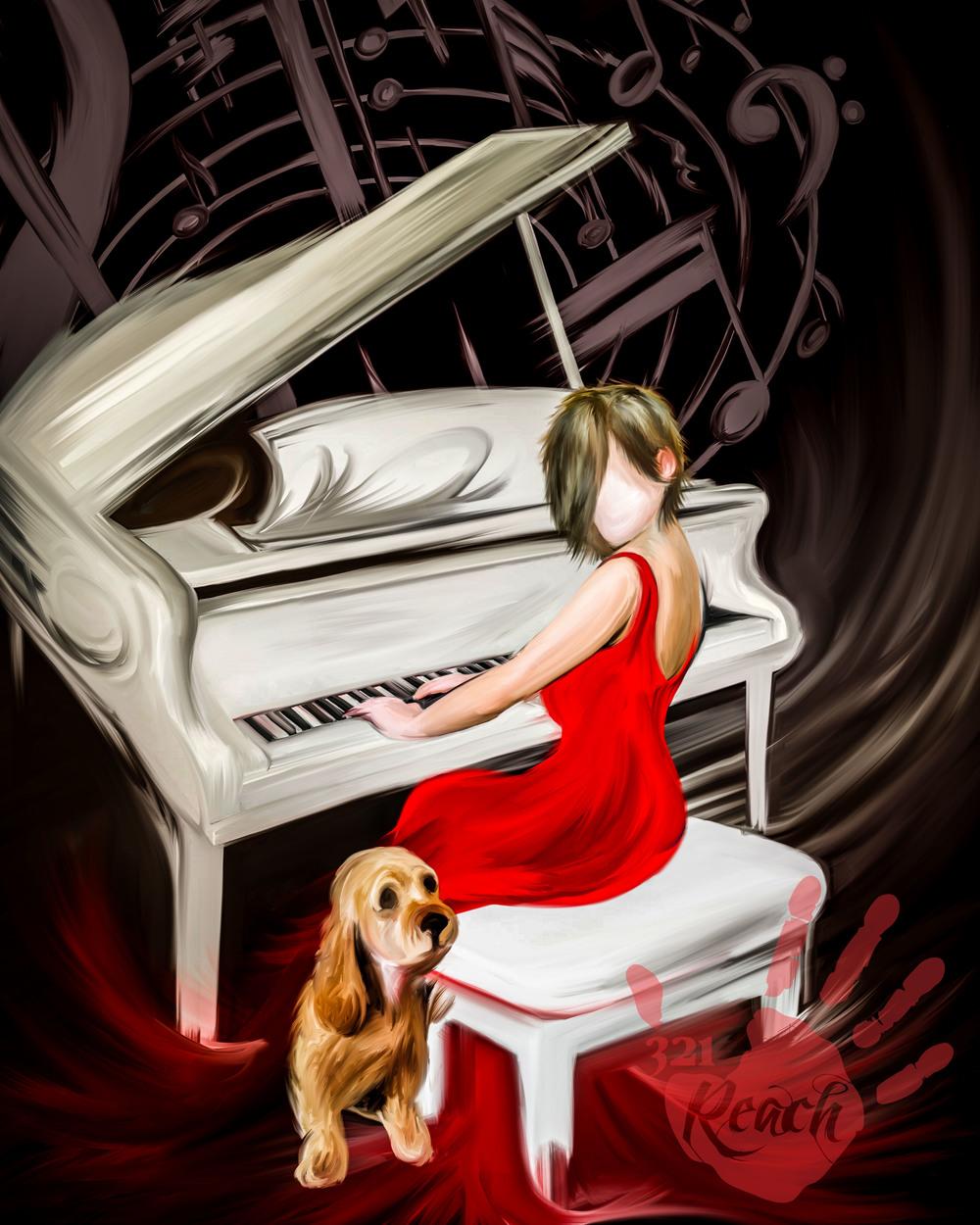 pianoweb.jpg