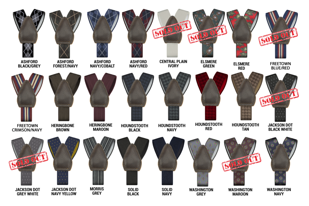 all-garters_2019.fw (1).png