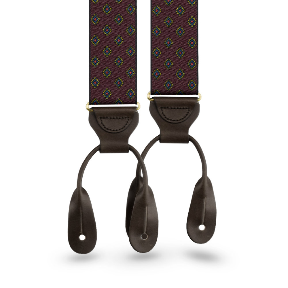 WASHINGTON+MAROON+SUSPENDER.jpg