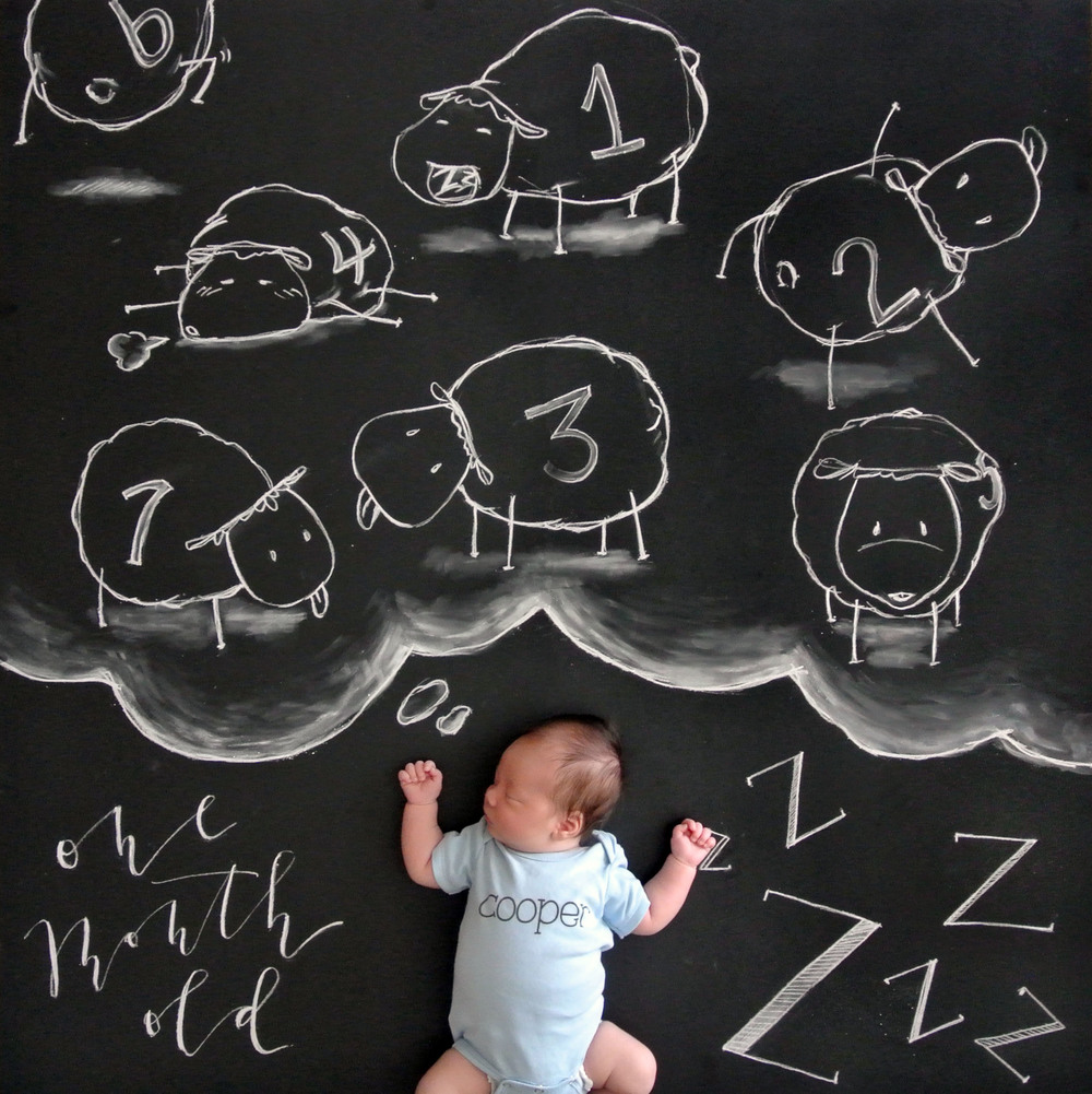 hellokellylee-baby-monthly-01-chalk-art.jpg