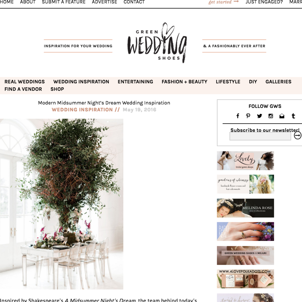 GWS-feature-KellyLeeDesign-051916.png