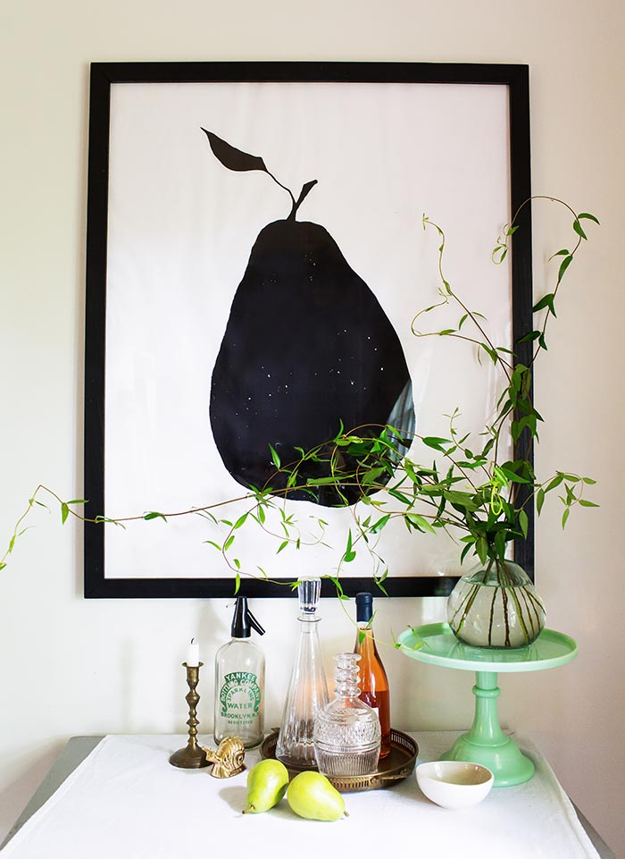 black-pear-dsphoto.jpg