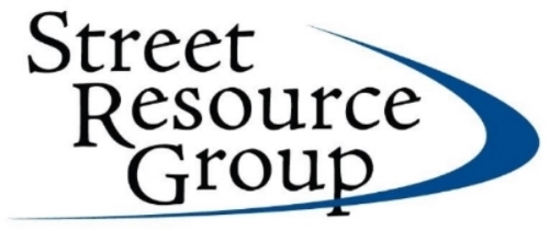Street Resource Group