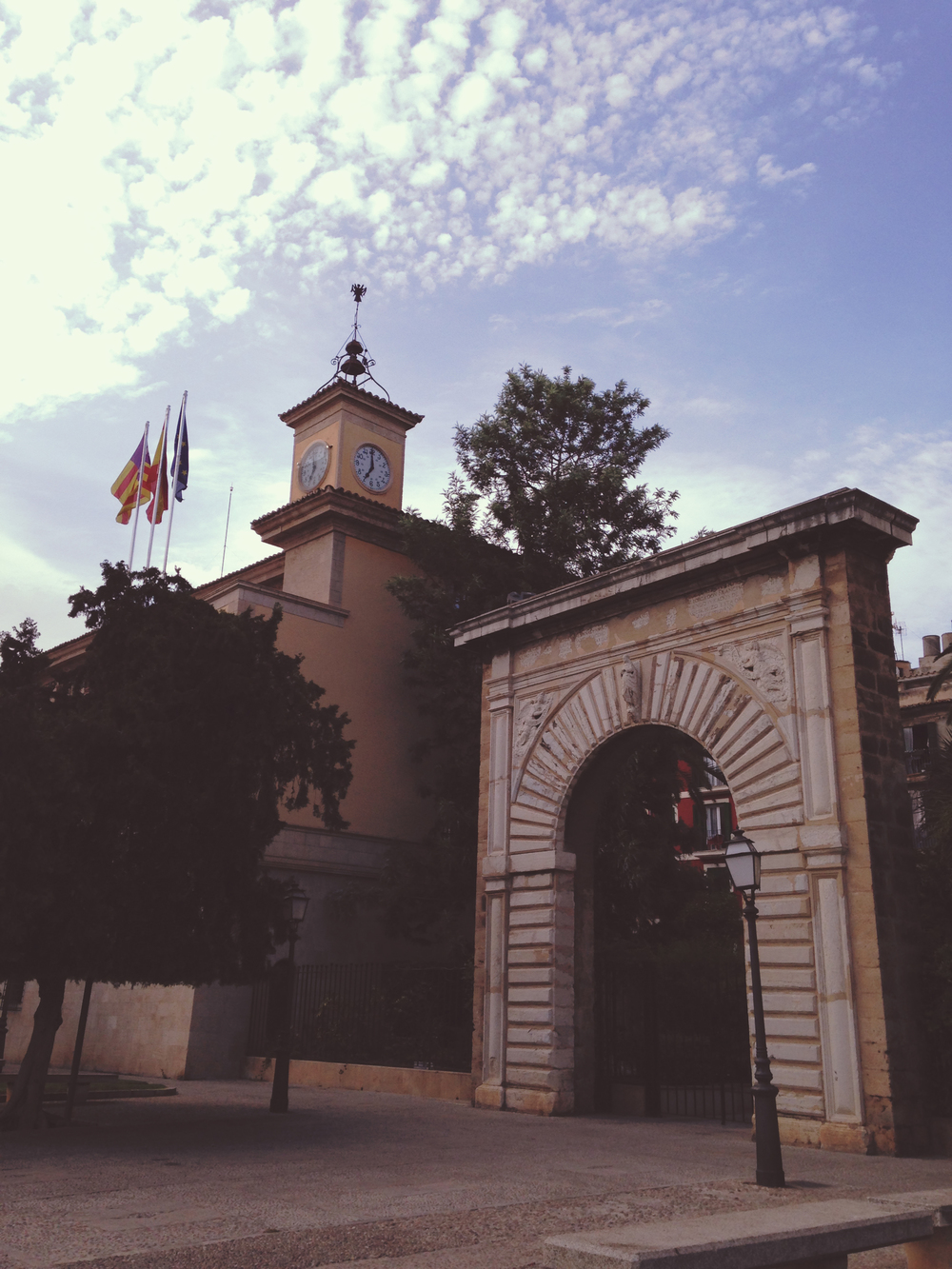 Mateo Prado - Mallorca 212.jpg