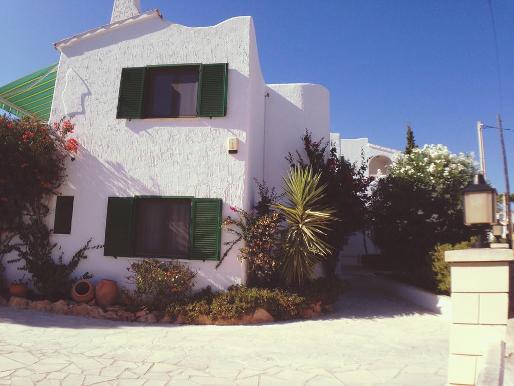 Mateo Prado - Mallorca 342.jpg