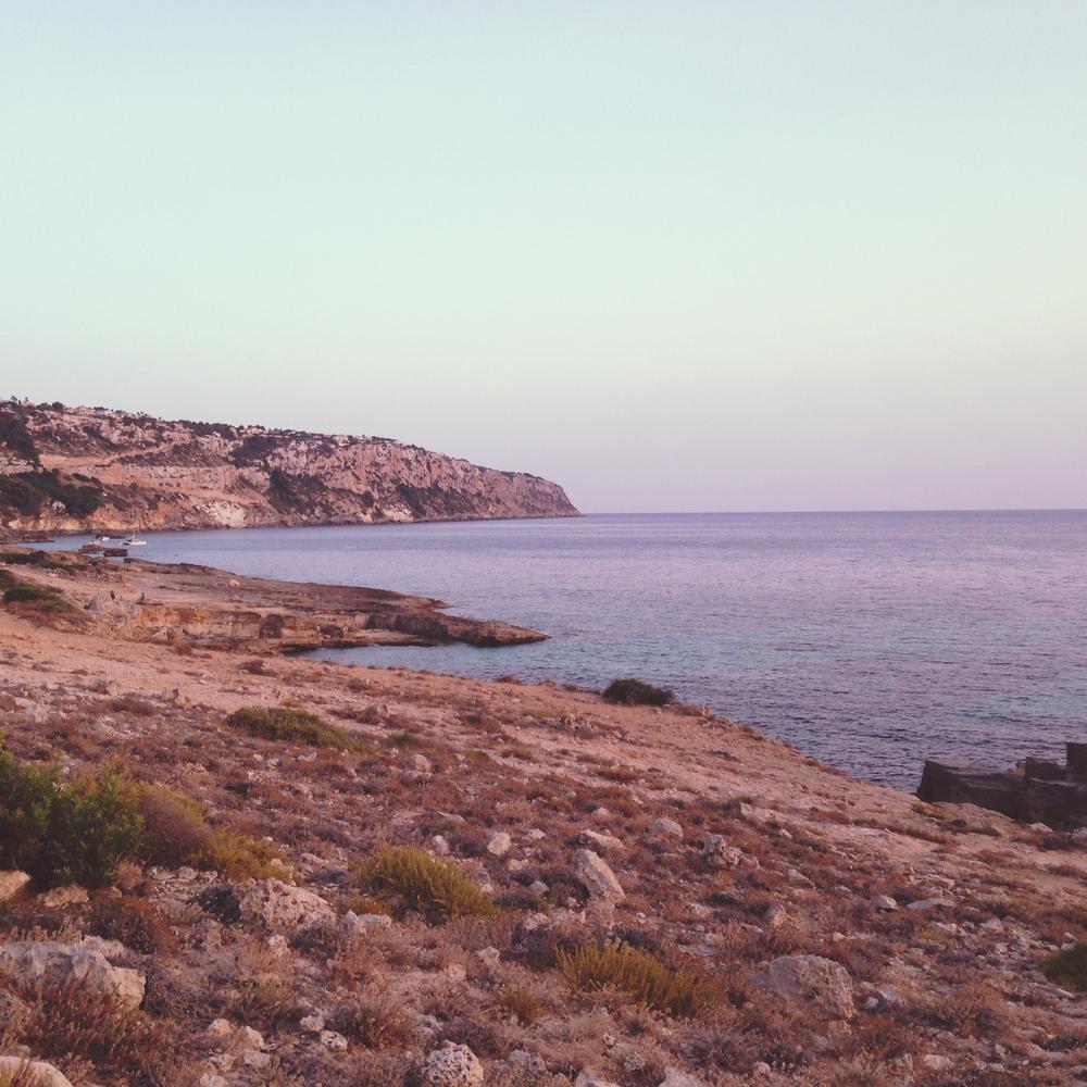 Mateo Prado - Mallorca 446.jpg