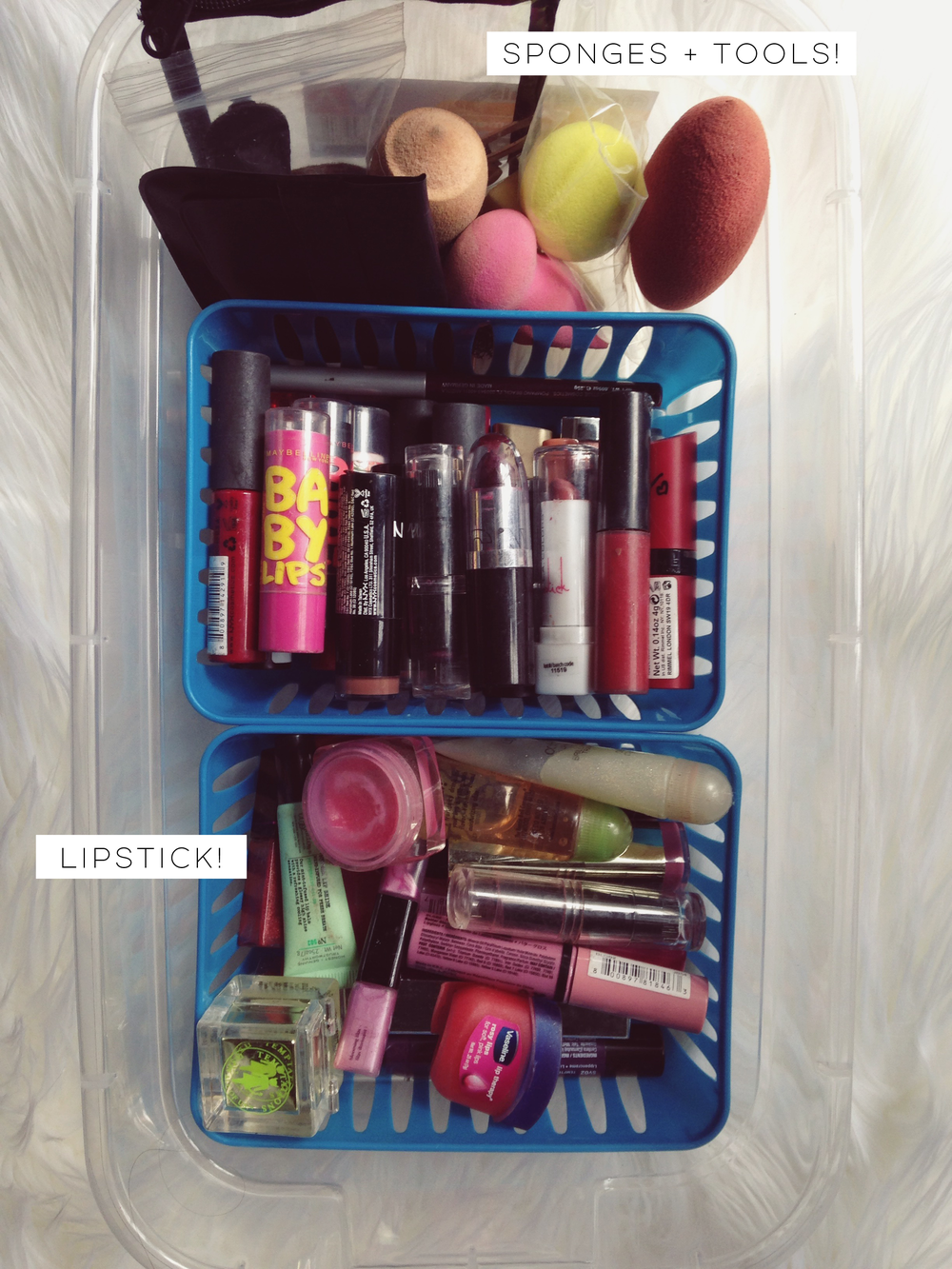 makeup organization 1.png