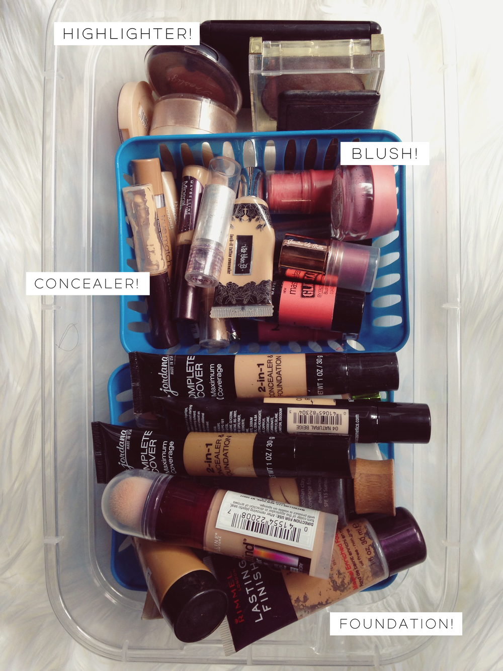 makeup organization 4.png