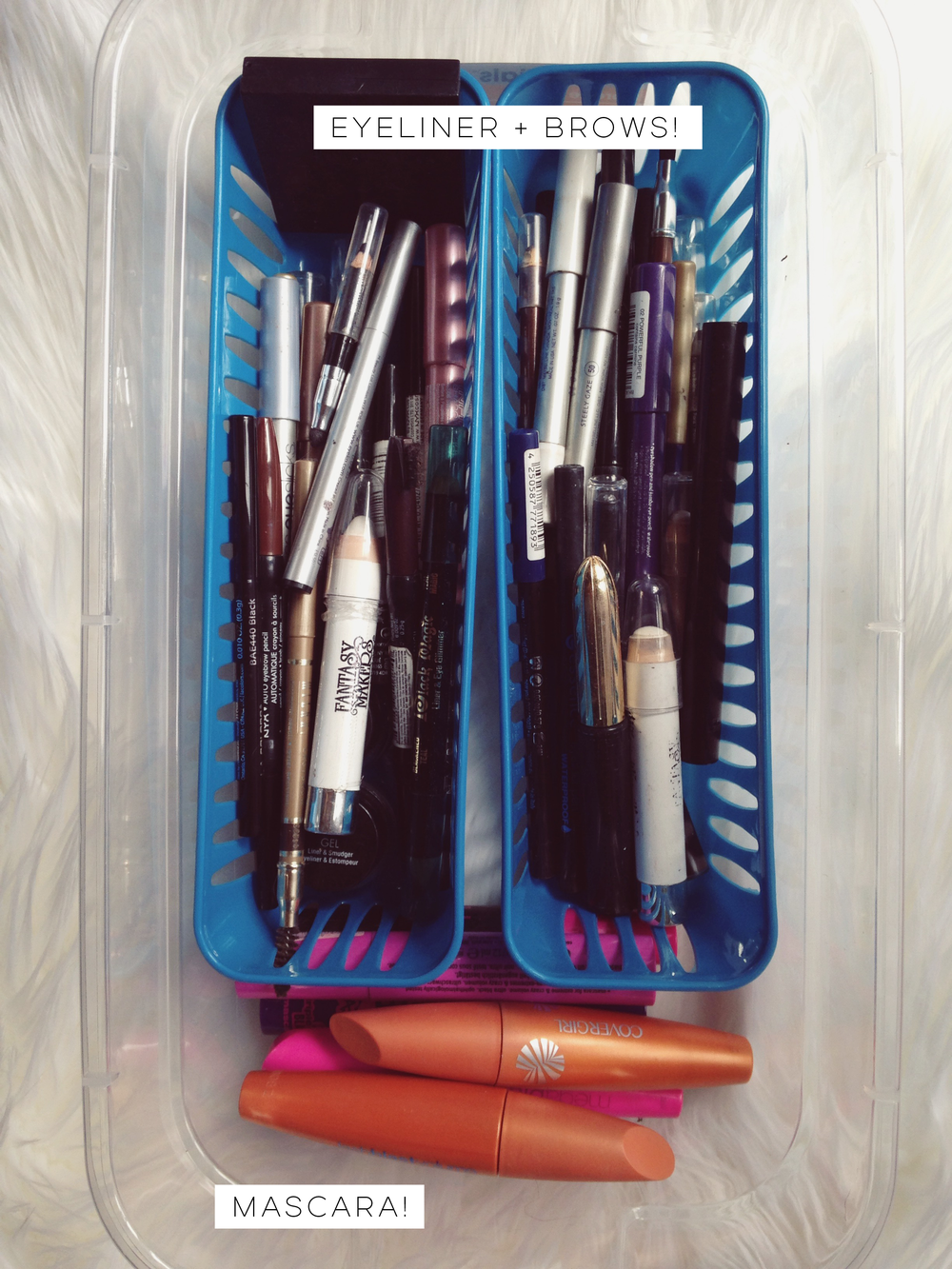 makeup organization 3.png