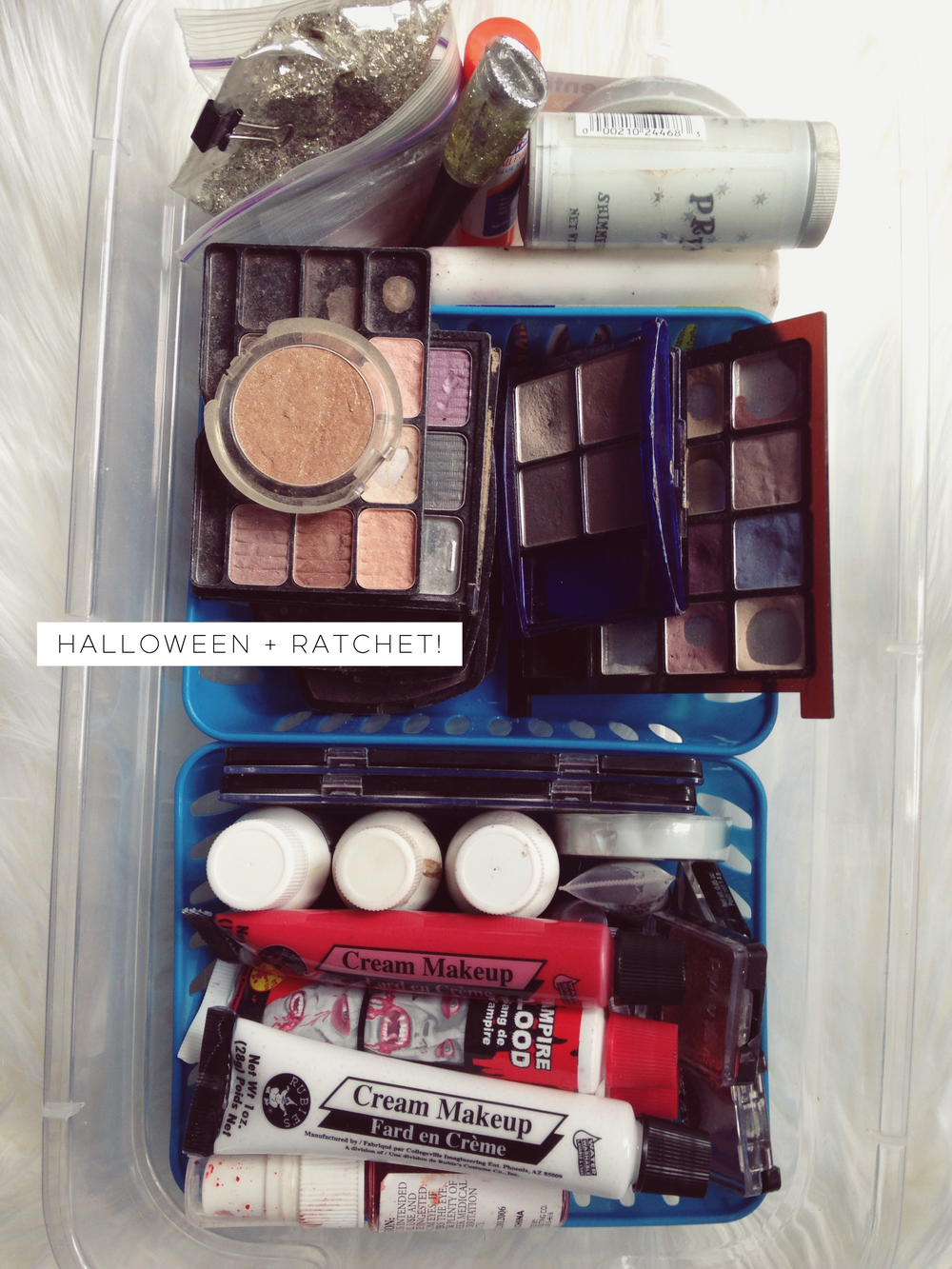 makeup organization 6.png