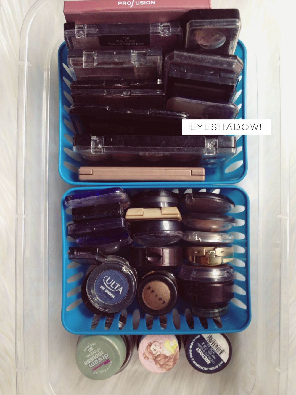 makeup organization 5.png