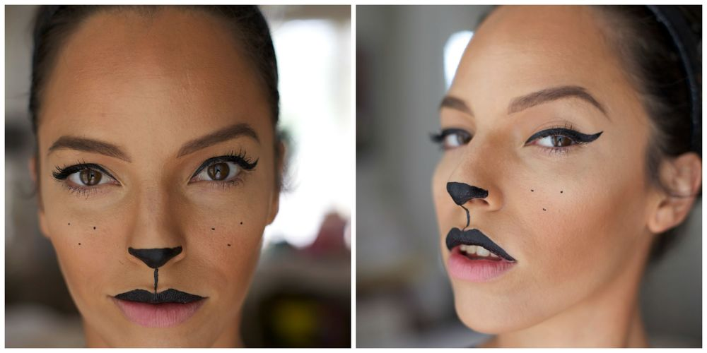 halloween-makeup-cat.jpg
