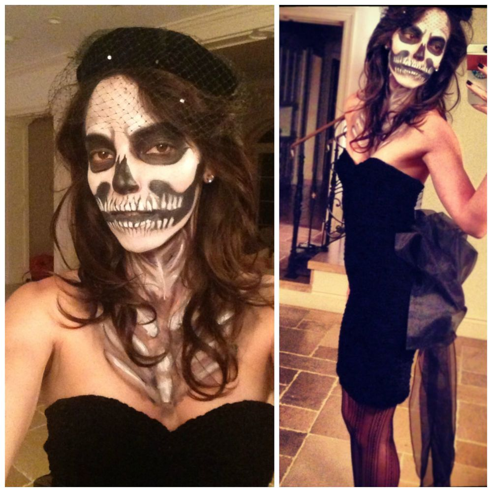 halloween-makeup-glam-skeleton-costume.jpg
