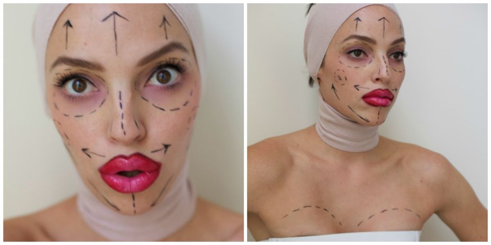 halloween-makeup-plastic-surgery-costume.jpg
