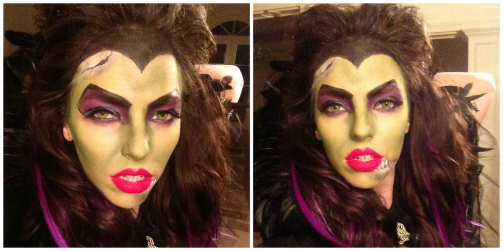 halloween-makeup-villain-maleficent-costume-cosplay.jpg